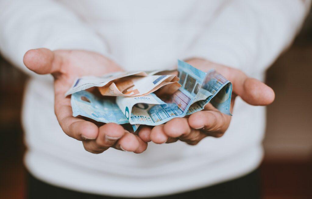 Comment payer moins d'impôts en 2019 de façon légale
