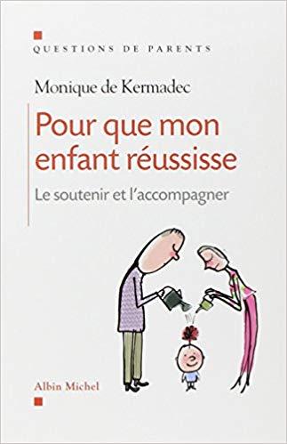 Monique de Kermadec