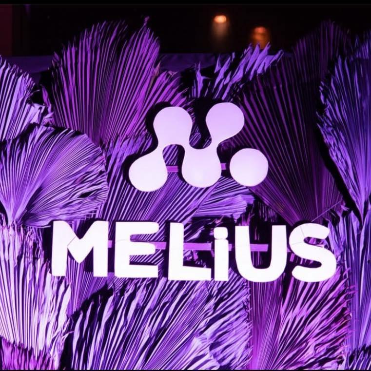 Melius France
