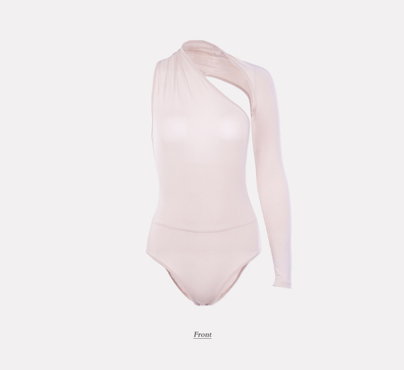 2020 automne femmes Sexy Body été mode décontracté asymétrique moulante blanc noir solide Body hauts pour les femmes femmes