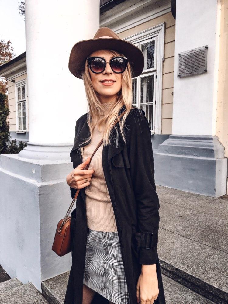 2019 automne hiver femmes pulls pull tricoté élasticité décontracté pull mode mince col roulé chaud femme chandails